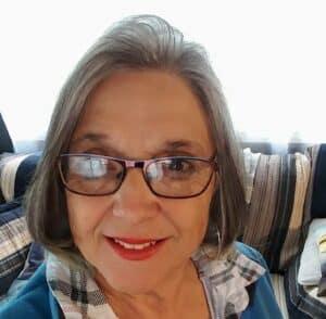Barbara Himelman - Vice President